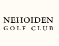 Nehoiden Golf Course